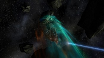 Screenshot1 - Nexus - The Jupiter Incident