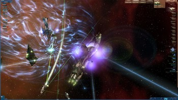 Screenshot4 - Nexus - The Jupiter Incident