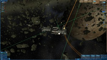 Screenshot5 - Nexus - The Jupiter Incident