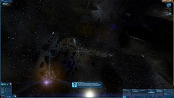 Screenshot6 - Nexus - The Jupiter Incident