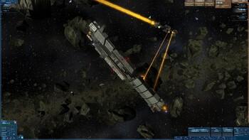 Screenshot8 - Nexus - The Jupiter Incident