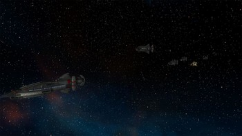 Screenshot9 - Nexus - The Jupiter Incident