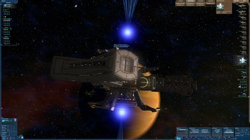 Screenshot10 - Nexus - The Jupiter Incident