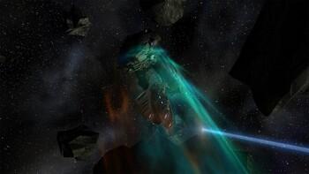 Screenshot1 - Nexus - The Jupiter Incident