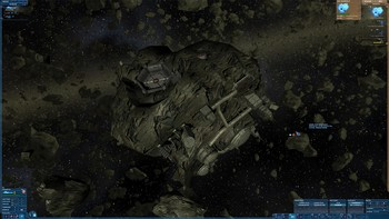 Screenshot3 - Nexus - The Jupiter Incident