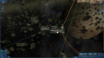 Screenshot5 - Nexus - The Jupiter Incident