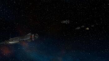 Screenshot9 - Nexus - The Jupiter Incident