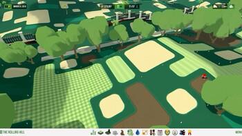 Screenshot4 - Resort Boss: Golf