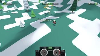 Screenshot7 - Resort Boss: Golf