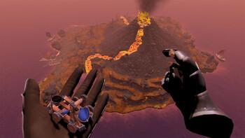 Screenshot8 - Townsmen VR