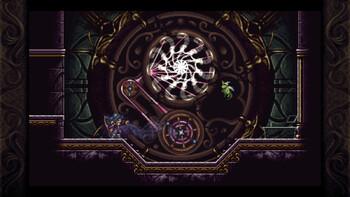 Screenshot2 - Timespinner
