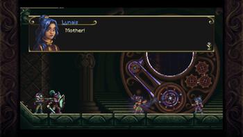 Screenshot3 - Timespinner