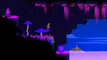 Screenshot1 - Treasure Adventure World