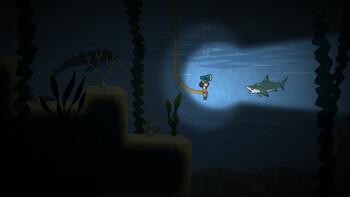 Screenshot2 - Treasure Adventure World