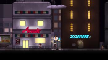 Screenshot6 - Treasure Adventure World