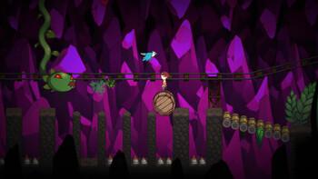 Screenshot7 - Treasure Adventure World