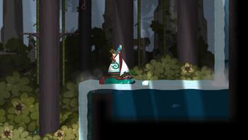 Screenshot9 - Treasure Adventure World