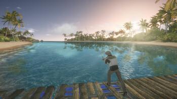 Screenshot7 - PRO FISHING SIMULATOR