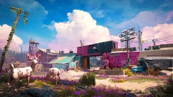 Screenshot7 - Far Cry 5 Gold Edition + Far Cry New Dawn Deluxe Edition Bundle