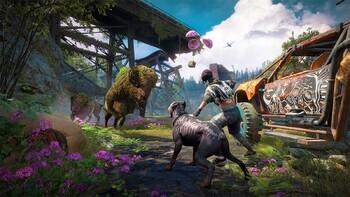 Screenshot8 - Far Cry 5 Gold Edition + Far Cry New Dawn Deluxe Edition Bundle
