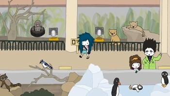 Screenshot2 - Agatha Knife