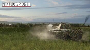 Screenshot6 - Steel Division 2
