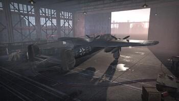 Screenshot5 - Steel Division 2 - Back To War Pack