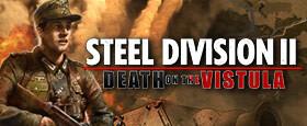 Steel Division 2 - Death on the Vistula (GOG)