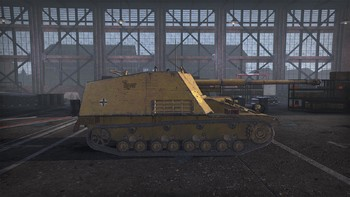 Screenshot3 - Steel Division 2 - Pre-order Pack