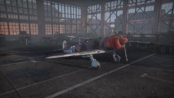 Screenshot1 - Steel Division 2 - Pre-order Pack