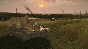 Screenshot4 - Steel Division 2 - Pre-order Pack