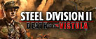 Steel Division 2 - Death on the Vistula