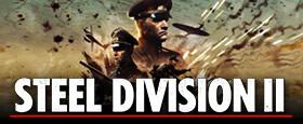 Steel Division 2 (GOG)