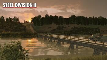 Screenshot10 - Steel Division 2 - Commander Deluxe Edition (GOG)