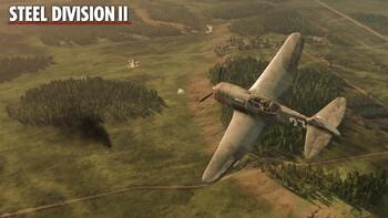 Screenshot2 - Steel Division 2 - Commander Deluxe Edition (GOG)