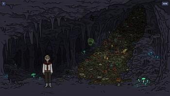 Screenshot2 - Subterraneus