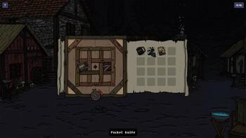 Screenshot3 - Subterraneus