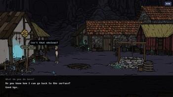 Screenshot7 - Subterraneus