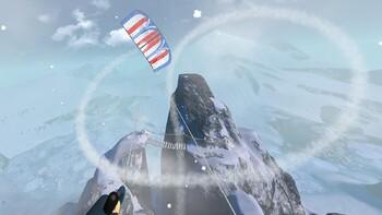Screenshot3 - Stunt Kite Masters VR