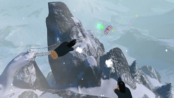 Screenshot4 - Stunt Kite Masters VR