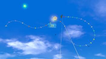 Screenshot5 - Stunt Kite Masters VR