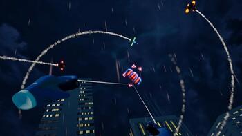 Screenshot6 - Stunt Kite Masters VR