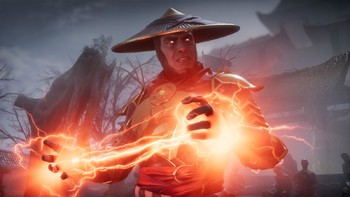 Screenshot5 - Mortal Kombat 11 Premium Edition