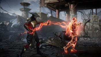Screenshot7 - Mortal Kombat 11 Premium Edition