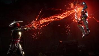 Screenshot6 - Mortal Kombat 11 Kombat Pack