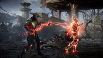 Screenshot7 - Mortal Kombat 11 Kombat Pack