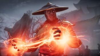 Screenshot5 - Mortal Kombat 11 Kombat Pack