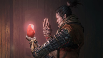 Screenshot5 - Sekiro: Shadows Die Twice