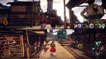 Screenshot10 - Outward