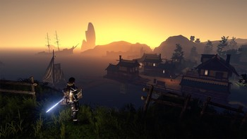 Screenshot1 - Outward
